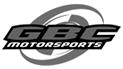GBC MOTORSPORT